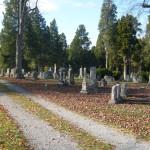 funerals-296-1226348580VH2I