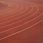 track-running-lanes-no-cardio
